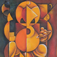 <span style='display:none'>chennai artist painter contemporary indian art</span>